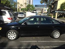 audi a6 1998 1999 2004 service manual taringa illinois liver