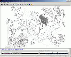 volvo truck parts catalog linde fork lift truck spare parts repair 2014