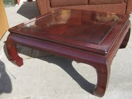 coffee table asian coffee tables with stools for saleasian table