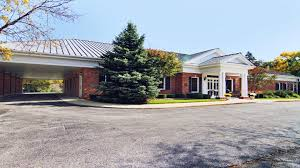 dupage cremations chapel hill gardens west funeral home