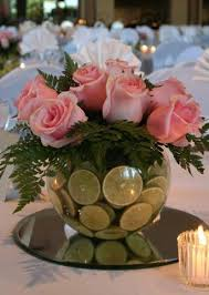 ideas for bridal luncheon f4f56aa2d9969d4ae87e17b3efc85325 jpg 342 480 píxeles arreglos de