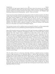 Letter Of Reconsideration For College Admission Sources Of Legal Research Treaty Supreme Courts
