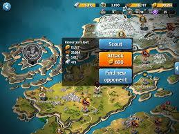 World Map Game Siegefall World Map Vs Ui Hud User Interface Game Art Gui