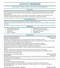 resume business new 2017 resume format and cv samples