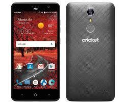 best black friday deals cell phone providers best 25 cricket wireless ideas on pinterest drake tickets 2016