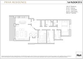 floor plans u2013 priva