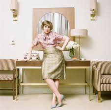 Blame It On Vanity Excerpt Lena Dunham U0027not That Kind Of U0027 Story On Is A Must Read
