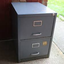 how to restore metal cabinets how to restore a metal filing cabinet upcycling