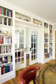 bookcase bookcases cabinets bookcases storage cabinets building