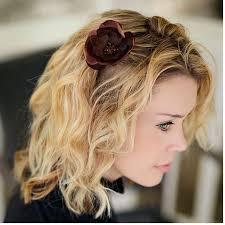 hair accessories for prom hair accessories for prom from no slippy hair clippy