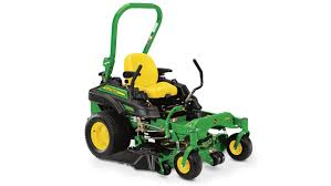 100 jd 997 service manual commercial ztrak zero turn mowers