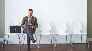 Best Resume Format For Job Hoppers by The 5 Best Questions To Ask An Interviewer Topresume Topresume