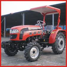 foton 254 tractor foton 254 tractor suppliers and manufacturers
