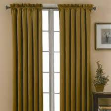 Rustic Curtains And Valances Rustic Curtains Cabin Window Treatments Rustic Living Room