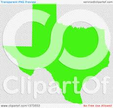 Lyme Disease Map Clipart Of A Lyme Disease Awareness Lime Green Colored Silhouetted