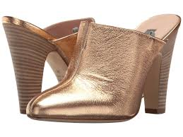sjp by sarah jessica parker women shipped free at zappos