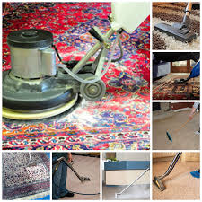 Area Rug Cleaners Safe Rug Cleaning Services Farmingdale Carpet Cleaning