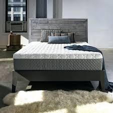 Sears Bed Frames Compequad Page 50 Platform Bed Frame Metal Sears Platform