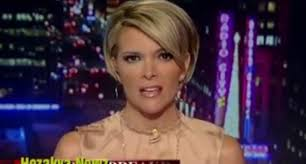 megan kellys hair styles after her special bombed fox delivered devastating news to megyn