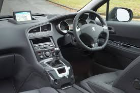 best peugeot cars used car buying guide the best practical cars for 6000