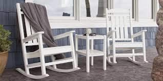 Polywood Outdoor Furniture Reviews by Polywood Vermont Woods Studios Fine Furniture And Home Decor