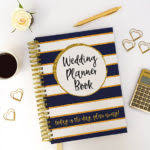 best wedding planner book wedding planner book best 25 best wedding planner book ideas on