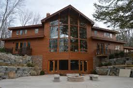 lindal homes floor plans admin author at lindal cedar homes