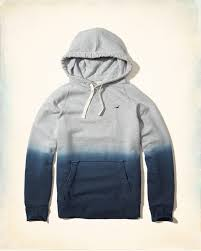 guys hollister feel good fleece hoodie guys sale hollisterco com