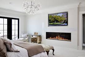 cardboard fireplace for kids amazing home decor binhminh