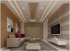Fall Ceiling Designs For Living Room The Living Room Is A Reflection Of Your Personality The Furniture