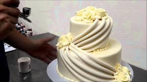 cake designers near me gorgeous local wedding cake shops wedding cake 2015 wedding cakes