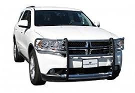 13 dodge durango amazon com steelcraft custom fit 11 13 dodge durango grille