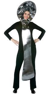 Zorro Costumes El Zorro Halloween Costume Men U0026 Women Costume Ideas Starting Letter