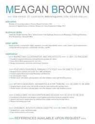 Sample General Labor Resume by Labor Work Resume Examples Ecordura Com