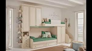 mobilier chambre d enfant meuble de rangement pour chambre de fille best with meuble de