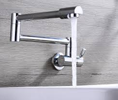 kitchen faucet copper picture more detailed picture about new