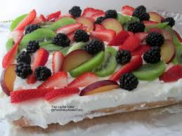 image gallery of mexican tres leches cake with fruit