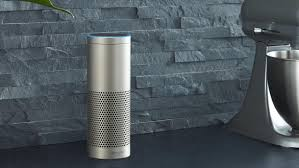 amazon u0027s new echo lineup what u0027s the difference pcmag com