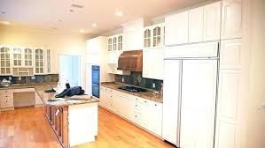 acrylic paint for kitchen cabinets acrylic kitchen cabinets fancy