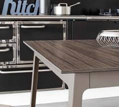 calligaris echo extending table 13 best calligaris fixed dining tables images on pinterest