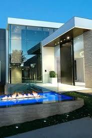 beautiful modern homes interior luxury homes modern luxury modern home interior design top10metin2 com