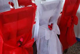 housse de chaise mariage jetable housse chaise mariage jetable pas cher housse chaise mariage