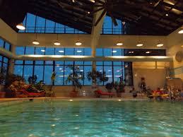 swim culture 40 pools page 2