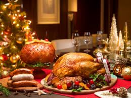 hotels serving thanksgiving dinner best christmas takeaway and turkey for 2016