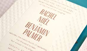 wedding invitations rose palmer invitation custom gallery anticipate invitations