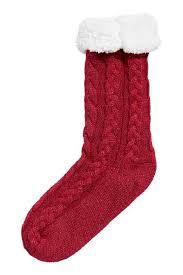 socks u0026 tights shop the latest styles online h u0026m gb