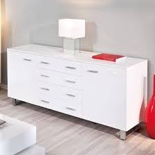 157 best white cabinets images on pinterest white cabinets