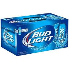 12 bud light price 12 pack of bud light 12 pack bud lite price melissatoandfro