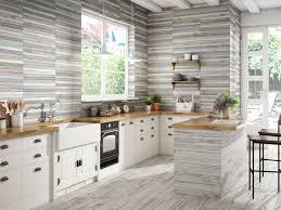 tribeca bianco 15x90 bath woods and kitchens