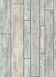 wood wallpaper modern rustic faux wood wallpaper burke décor burke decor